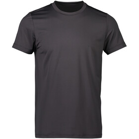 POC Reform Enduro Light Tee Men, sylvanite grey